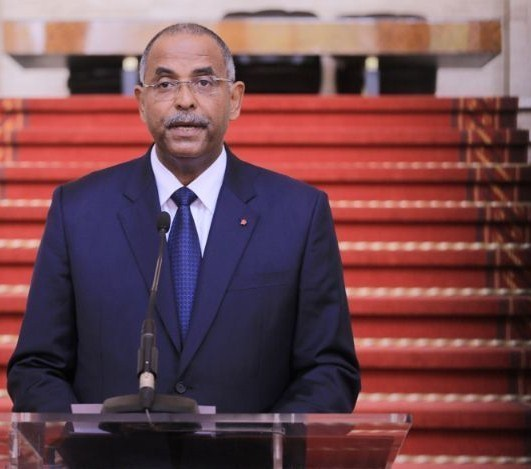 Affoussy Bamba-Lamine, Jean Louis Billon, Toungara Adama, Dacoury Tabley quittent le gouvernement